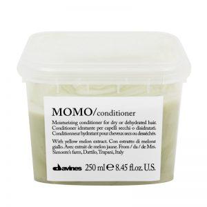 momo conditioner davines