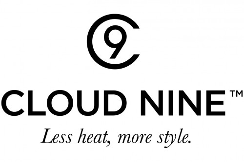 cloude nine touch