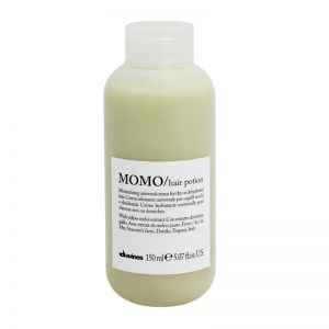 MOMO HAIR POTION DAVINES