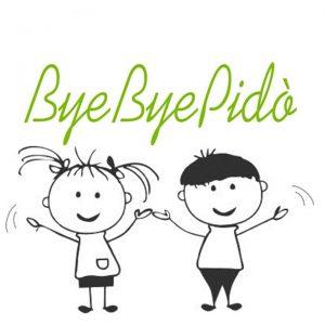 BYE BYE PIDO'