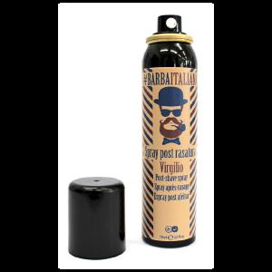 virgilio-spray-DOPO-rasatura-