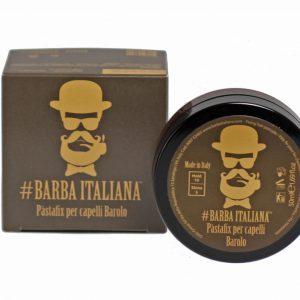 PastaFIX per capelli Barolo