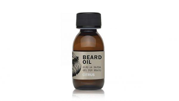 olio-da-barba-dear-beard-citrus-600×338