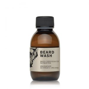 shampoo barba viso dear beard