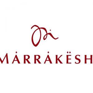 MARRAKESH EARTHLY BODY