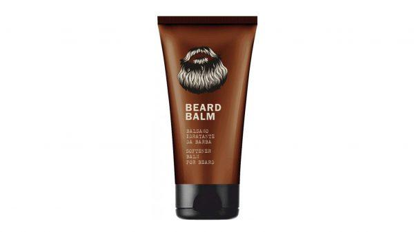 dear beard balsamo da baraba