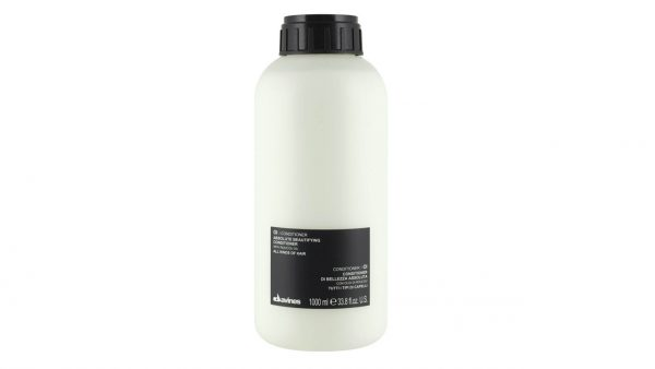 oi conditioner davines 1000ml