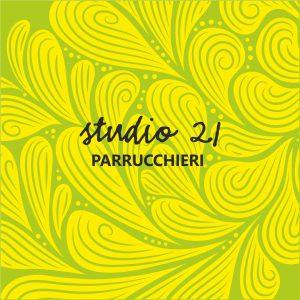 studio21 card