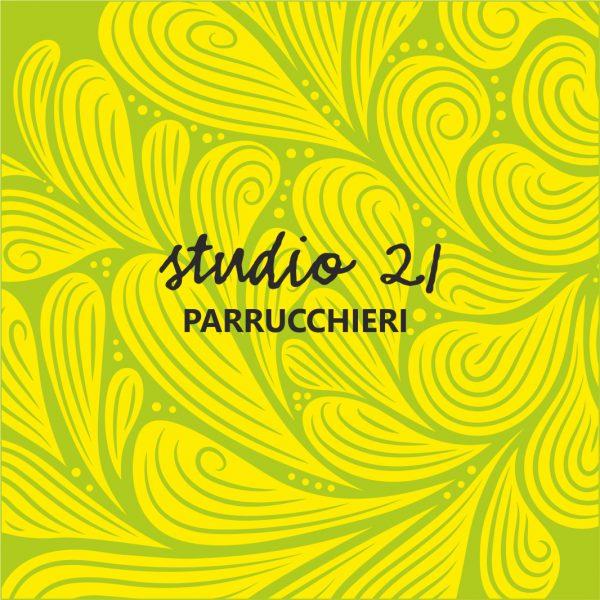 card studio21a