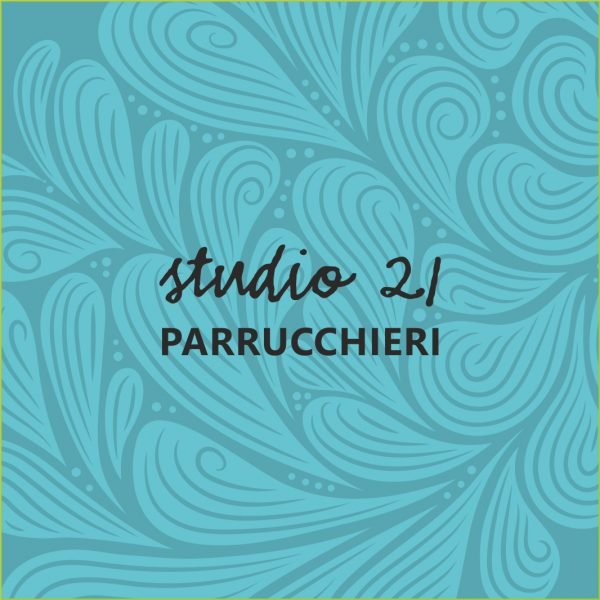 card studio21b