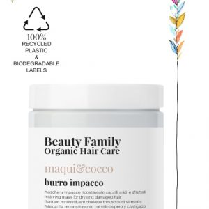 Burro-maqui-COCCO NOOK BEAUTY FAMILY ORGANIC HAIR CARE