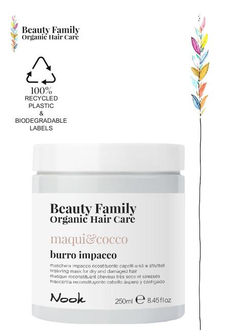Burro-maqui-COCCO NOOK BEAUTY FAMILY ORGANIC HAIR CARE