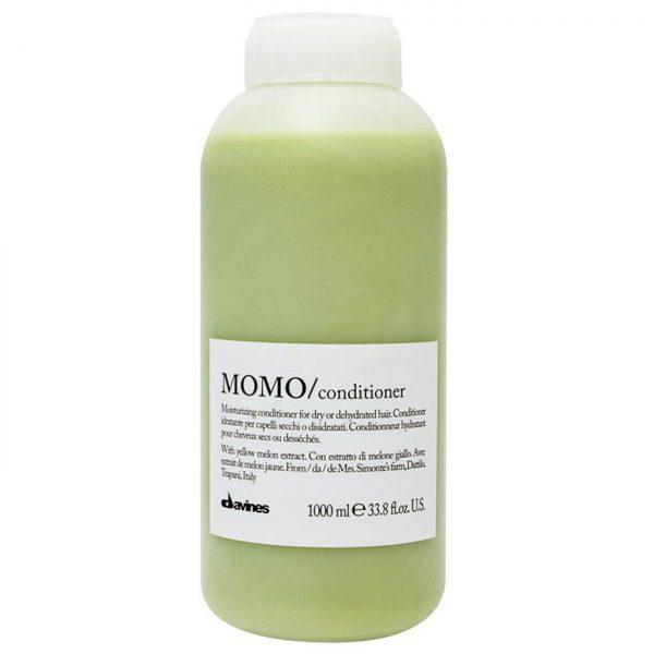 davines-momo-conditioner-1000ml